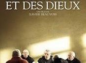 """filme sobre monjes martirizados encabeza """"box office"""" cine francés"""