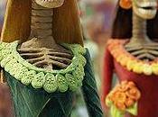 muertos, festividad mexicana centroamericana orien prehispánico
