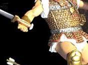 talón Aquiles