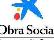 Becas Caixa Periodismo España 2011