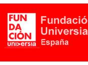 Becas Fundación Universia Master tecnologias 2010