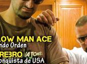 Line Actitud Urbana