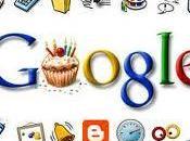 2011 finaliza licencia Google, ¿dejarán buenos?