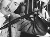 montaje, Josef Sternberg