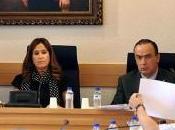 PSOE denuncia Emusvi haya sido todavía fiscalizada