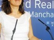 Rosa Romero debería estar pendiente gobernar PSOE