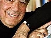 Mario Vargas Llosa, Premio Nobel Literatura