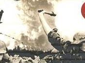"""""""Todo debe saber sobre Segunda Guerra Mundial"""""""