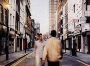 """(What's Story) Morning Glory?"" Oasis"