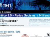 Presentamos #UCR20 Córdoba Lebensohn