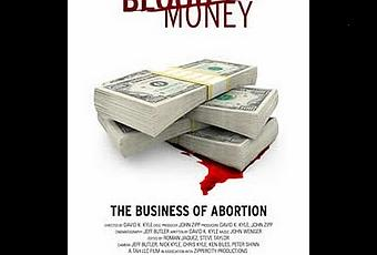 blood money essay Selling kidneys: right or wrong essay one of the highlighting ethical issues is whether a donor should be allowed to sell his organ to the recipient for money or not i will limit my discussion on the sale of kidneys donating blood etc.