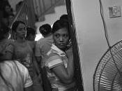 Kuwait: trabajadoras domésticas maltratadas tienen quién recurrir