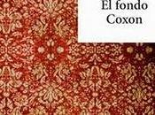 fondo Coxon, Henry James
