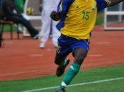 Rwanda: Tetteh rules professionals Benin game