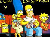 ventajas solo/a cine