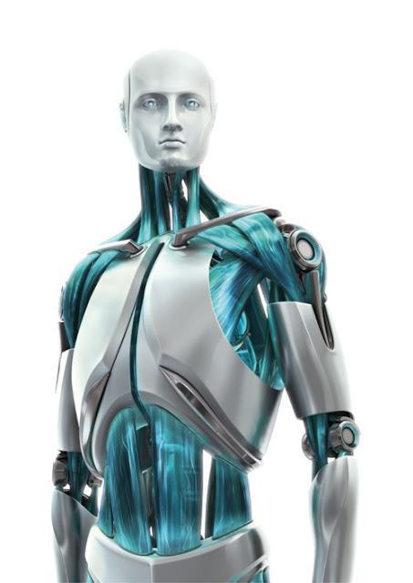Resultado de imagen de Los robot del futuro