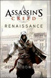 Reseña: Assassin's Creed, Renaissance.