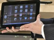 Samsung sufre robo millones dólares Brasil