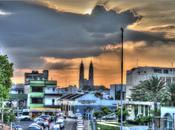 Villahermosa: Esmeralda Sureste alrededores