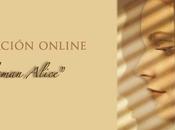 """Presentación online sorteo: llaman Alice"""""""