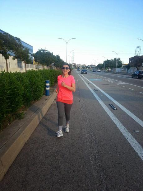 dieta para perder grasa y ganar musculo mujer