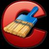 programas gratis para limpiar, optimizar acelerar Windows
