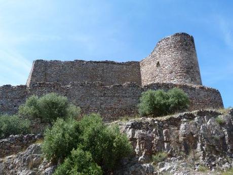marmionda castillo