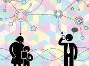 Consejos sobre Desarrollo Lenguaje Niños