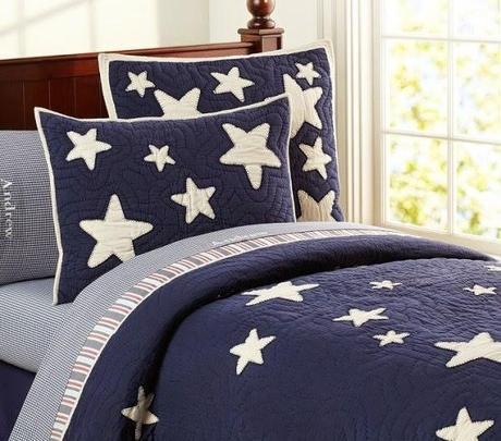 Dise os de camas para ni os con estilo verano ropa de - Ropa de cama para ninos ...
