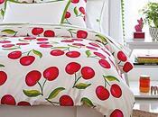 Diseños Camas para Niños Estilo Verano Ropa cama