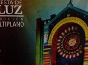 Realizarán Fiesta edición Altiplano para celebrar fundación Matehuala