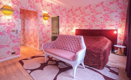 forteen_bedroom