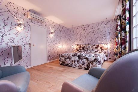 flower_bedroom_1