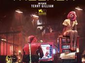 "Nuevo trailer para ""the zero theorem"""