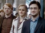 Rowling Lanza Nueva Historia Harry Potter