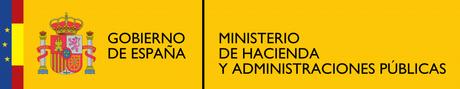 """El ministro de hacienda afirma: """"El pueblo español asombra"""""""