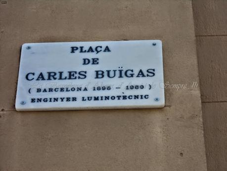 MIES VAN DER ROHE, BARCELONA 1929-2014...!!!...9-07-2014...!!!