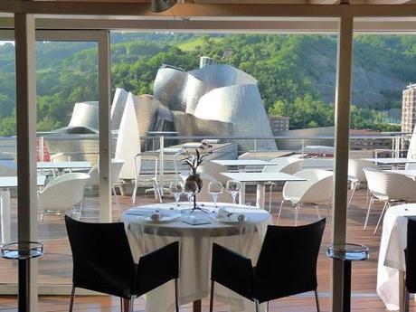 hoteles grandomine restaurante doma vistas ilovepitita TERRAZAS DE VERANO   ESPECIAL 2014