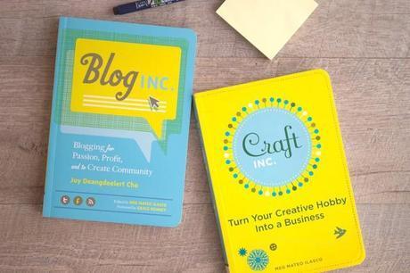 blog-inc-craft-inc