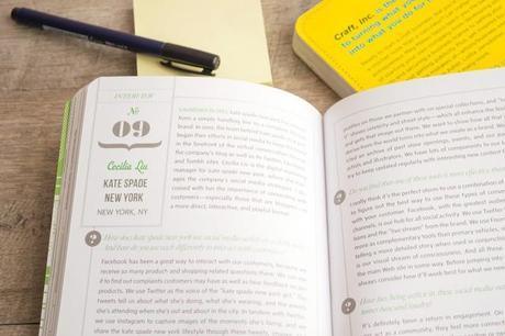 blog-inc-craft-inc5