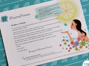 Caja Muestras Premium Junio...