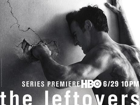 The Leftovers (Ascensión)