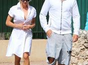Pamela Anderson divorcia Rick Salomon segunda