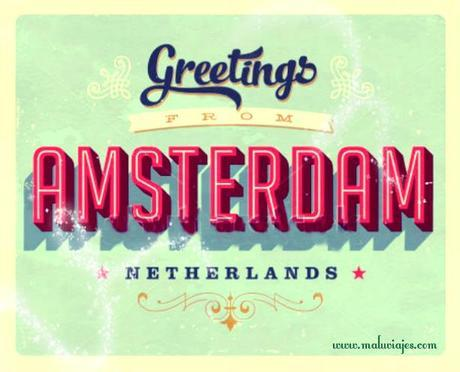 stock-vector-vintage-touristic-greeting-card-amsterdam-