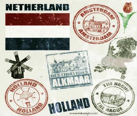 stock-vector-set-of-grunge-stamps-with-netherland-on-vintage-background-vector-illustration-146789117