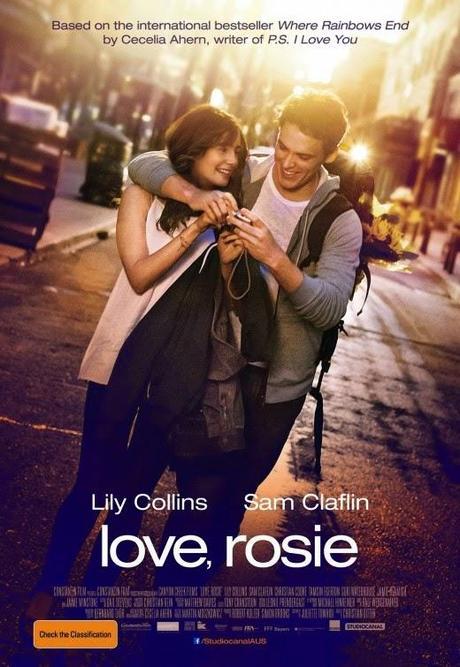 http://m1.paperblog.com/i/270/2703735/nuevo-cartel-australia-love-rosie-L-5FyLf3.jpeg