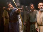 "Diez nuevas imagenes ""exodus: dioses reyes"""