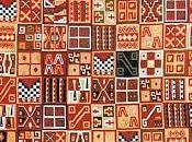 ESCRITURA INCA: SUFIJOS, Gail Silverman