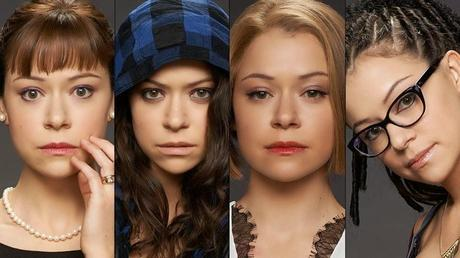 'Orphan Black' tendrá 3ª temporada