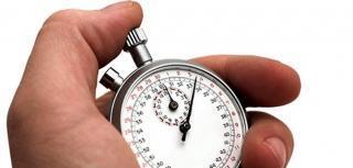Herramientas para medir la Velocidad de tu Web/Blog